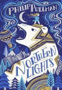 Northern Lights 2019