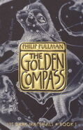 The Golden Compass 2002
