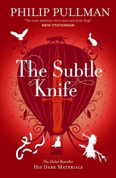 Subtle Knife cover.jpg