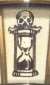 Hourglass (symbol)
