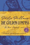 The Golden Compass 2006