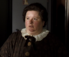 Mrs Lonsdale.png