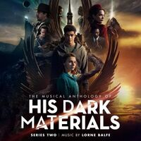 The Musical Anthology of His Dark Materials Series Two.jpg