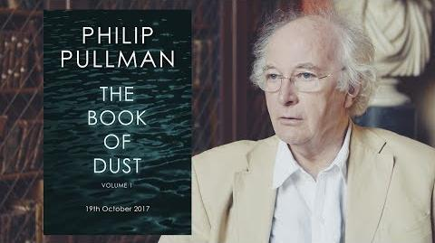 Philip_Pullman_talks_about_The_Book_of_Dust