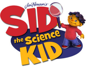 Sid the science kid - logo.png