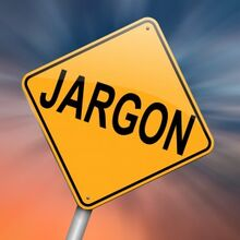 2339219-jargon-buster-300x300.jpg