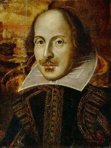 William Shakespeare 1609.jpg