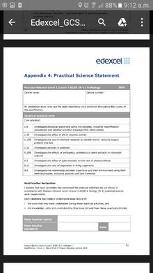 GCSEBiology practicals.png