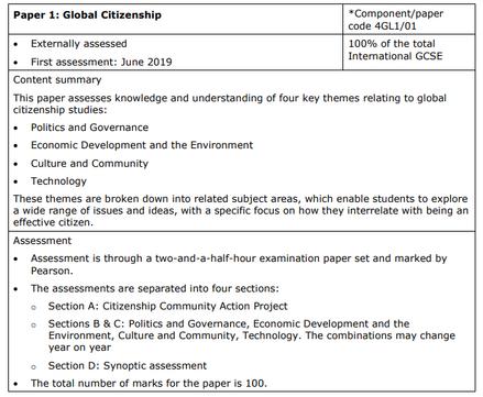 Global Citizenship.png
