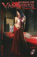 Queen of Vampires 2