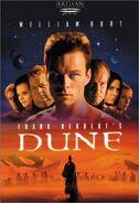 Dune (2004)