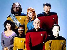 Star Trek - The Next Generation crew.jpg