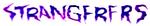 Strangerers logo.png