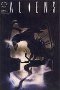 Aliens Vol 2 3