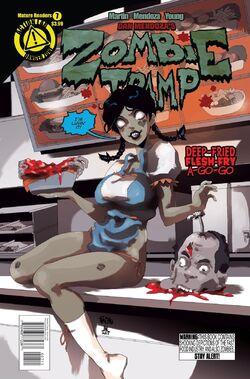 Zombie Tramp Vol 3 7.jpg