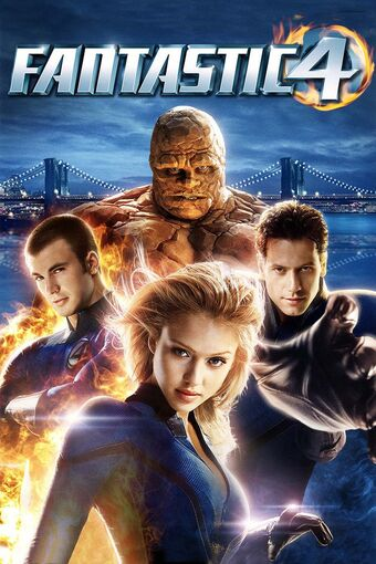https://static.wikia.nocookie.net/headhuntersholosuite/images/3/38/Fantastic_Four_%282005%29.jpg/revision/latest/scale-to-width-down/340?cb=20160715131346