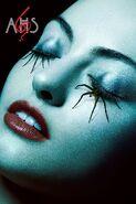 American Horror Story - Season 6 001