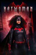Batwoman - Season 2 001