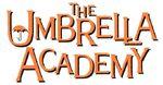 Umbrella Academy logo.jpg