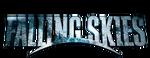 Falling Skies logo.png