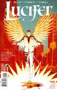 Lucifer Vol 2 1