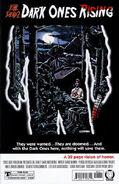 Evil Dead 2 - Dark Ones Rising 1A