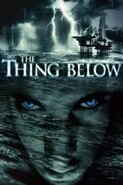 Thing Below, The