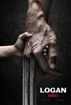 Logan (2017).jpg