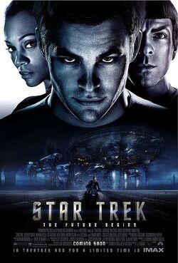 Star Trek (2009).jpg