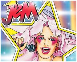 Jem (TV series).jpg