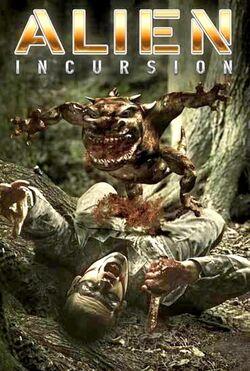 Alien Incursion.jpg