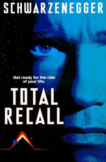 Total Recall Headhunter S Holosuite Wiki Fandom