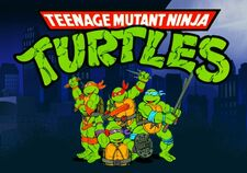 Teenage Mutant Ninja Turtles (1987).jpg