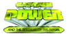 Captain Power and the Soldiers of the Future logo.png