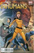 All-New Inhumans 1C