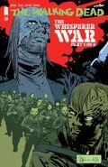 Walking Dead 159