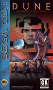Dune (video game)