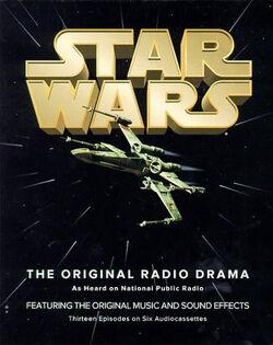 Star Wars radio drama.jpg