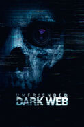 Unfriended - Dark Web 001