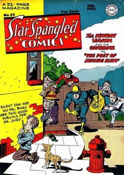 Star-Spangled Comics 53.jpg