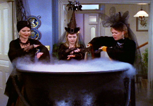 Sabrina The Teenage Witch Trial By Fury Headhunter S Holosuite Wiki Fandom Official twitter for the guy from that show who looks sooo old now. sabrina the teenage witch trial by