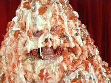 Pizza the Hutt.jpg
