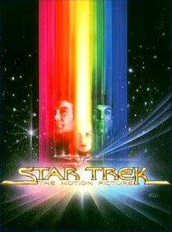 Star Trek - The Motion Picture.jpg