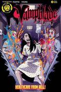 Vampblade 2A