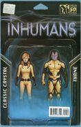 All-New Inhumans 1B