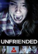 Unfriended 001