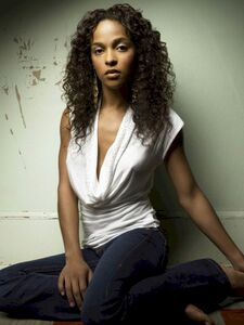 Isabelle Tyler 001.jpg