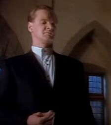 Dracula 1x03 002.jpg