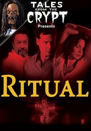 Tales from the Crypt - Ritual.jpg
