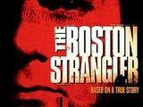 Boston Strangler, The (1968)